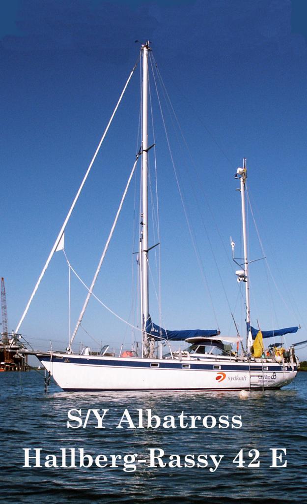 albatrosshr42