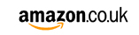 Amazon loggo